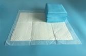 成人護理墊簡裝60x60床墊老人隔尿墊紙尿片尿布老年人中單