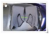 M2R安全帽,F5/XR5專用耳襯