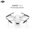 黑熊館  DJI 大疆  Mavic Mini 空拍機 輕型無人機 四種航拍模板 續航力強
