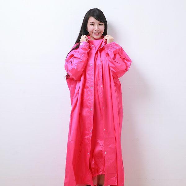 『快速出貨』outperform桑德史東繽紛全方位連身式風雨衣(T4)