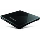 『時尚監控館』燒錄機 現貨全新 創見 USB 8x外接式DVD燒錄機 兩年保固 超薄 TS8XDVDRW