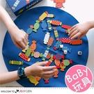 兒童智力訓練糖果型狀記憶遊戲 玩具 桌遊...