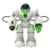 玩具反斗城 機器戰警