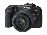 ◎相機專家◎ Canon EOS RP + RF 35mm f/1.8 Macro IS STM 限量 公司貨