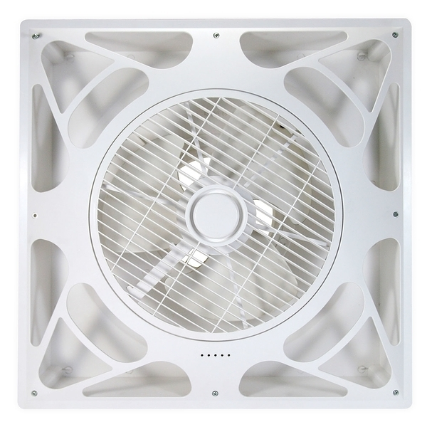 天花板14風扇AC220V