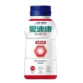 (加贈5瓶) 愛速康金選佳氮新配方NH 250mL/24瓶*2箱 *維康