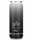 超商限購一組 促銷到6月18日 C128993 GAC 機能木鱉果綜合果汁 356公克 X 8瓶