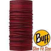 BUFF W's Slim Fit Original 113074.425 創意魔術頭巾/快乾圍巾 東山戶外