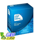 [7美國直購] Intel Celeron G550 LGA1155 2.6G 32NM Dual-Core Processor, BX80623G550