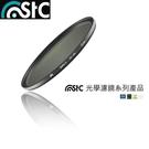 又敗家@台灣品牌STC多層膜薄框MC-UV濾鏡55mm保護鏡55mm濾鏡Canon佳能EF-M 11-22mm f/4-5.6 IS STM f4-5.6抗靜電