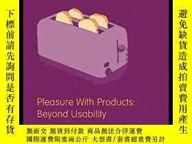 二手書博民逛書店Pleasure罕見With ProductsY256260 Green, W. S.; Green, Wil