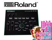 【小麥老師樂器館】Roland樂蘭 ROLAND VT-3 人聲效果器 人聲處理器 變聲器