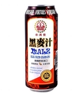 C206346 崇德發黑麥汁 500毫升 X 18入