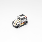 1/64 2021 IM X Robert Design Volkswagen 福斯 VW Beetle RWB GERMANY #49 Lim Ed LOOSE 甲蟲合金車