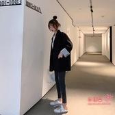 西裝外套 2020秋季新款韓版女士上衣休閒寬鬆百搭小西裝外套女西服長袖顯瘦 S-2XL