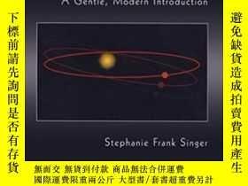 二手書博民逛書店Symmetry罕見In Mechanics-力學中的對稱性Y436638 Stephanie Frank S