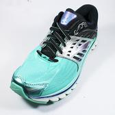 [陽光樂活](AX) BROOKS 女 運動鞋 慢跑鞋 GLYCERIN 14 - 1202171B444