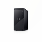 DELL Inspiron 3881-R1748BTW桌上型電腦 ( i7-10700/8G/512G/GTX1650S/WIN10)