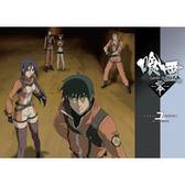 動漫 - 食靈-零- DVD VOL-1