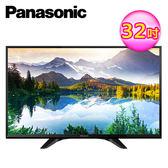 Panasonic 國際牌 32吋 FHD 液晶顯示器+視訊盒 TH-32F410W