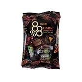 甘百世 88%黑巧克力(70g)【小三美日】