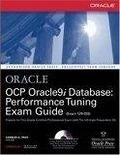 二手書博民逛書店 《Oracle 9i database : performance tuning exam guide》 R2Y ISBN:0072195274│Pack