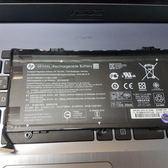 HP SE03XL 3芯 原廠電池 14-Abox 14-AL000 W7X91EA W8Y43EA