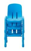 HY-741-8   胖胖椅(藍)(單台)(座高25CM)/幼教商品/兒童桌椅/兒童家具