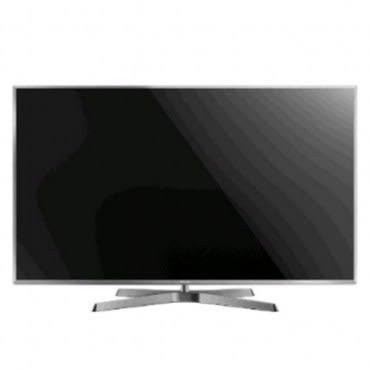 【Panasonic國際牌】75型4K電視 TH-75EX770W