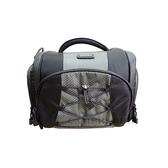 ◎相機專家◎ BENRO CLASSIC-M 百諾 經典系列 單肩攝影 側背包 相機包 (三色) 勝興公司貨
