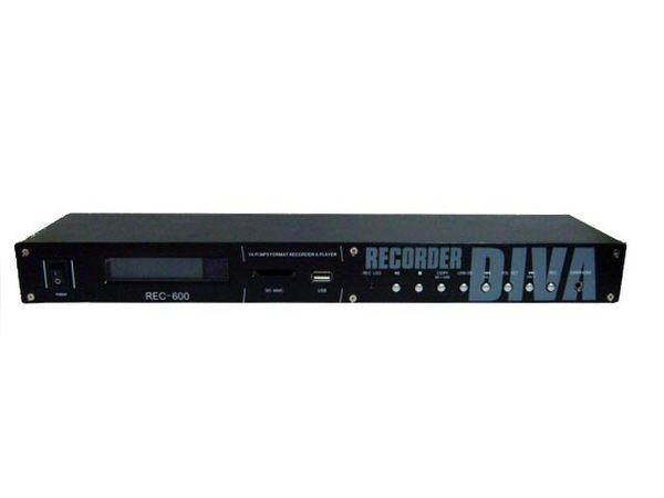 廣播背景音樂 卡拉ok歌聲錄音 MP3錄音座.合成器 .廣播喇叭.mp3錄放音機.錄音機-定製品