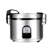 【日象】4.5公升炊飯立體保溫電子鍋(50碗飯) ZOR-8525