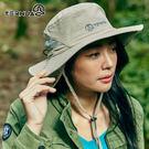 透氣網孔設計 頸繩可拆卸調整 帽圍可微調 後罩可拆卸