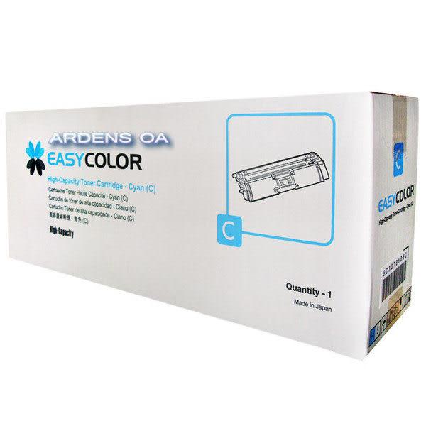 TECO 東元 DOCUJET 2026 原廠彩色碳粉