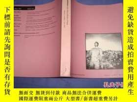 二手書博民逛書店Positions罕見East Asia Cultures ritiq ue:1994Y14635 請參考圖片