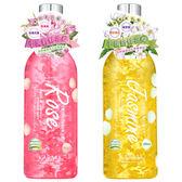 KARMA 花瓣沐浴露 - 玫瑰 嫩白美肌 / 茉莉 彈潤美肌 400ML ◆86小舖 ◆
