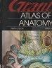 二手書R2YBb《Grant s Atlas of Anatomy 9e》199