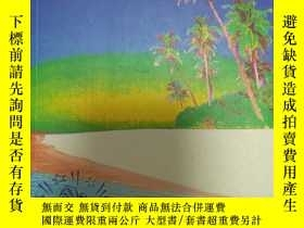 二手書博民逛書店the罕見beachY2670 alex garland vik
