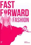二手書博民逛書店 《Fast Forward Fashion》 R2Y ISBN:0983083142│Curated Collection