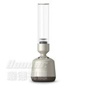 【曜德 送記憶頸枕】SONY LSPX-S2 玻璃共振揚聲器 藍芽無線喇叭LED燈絲