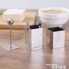 菊花豆腐刀不銹鋼豆腐絲網格刀文思豆腐DIY模具涼菜創意造型工具 唯伊時尚
