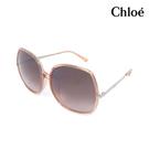 Chloé蔻依 太陽眼鏡 CE729SA...