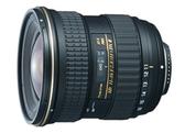 Tokina AT-X 11-16mm PRO DX II  F2.8 II 【公司貨 3年保固】