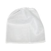 洗衣機毛屑過濾網(2入)