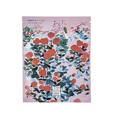 C-明日綻放薔薇園入浴劑/30g