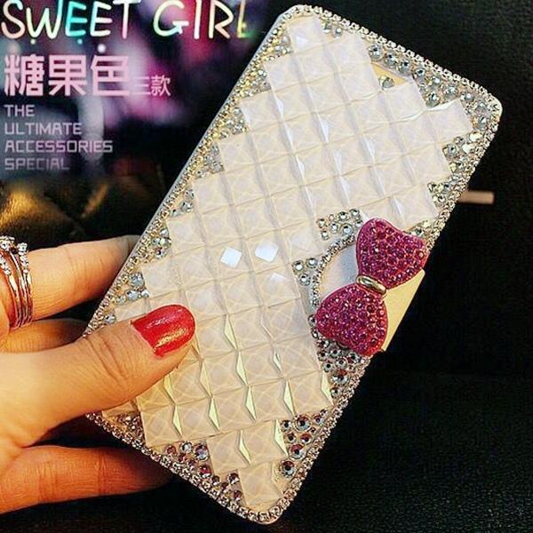HTC U20 5G Desire20 pro 19s 19+ 12s U19e U12+ life 粉色滿鑽皮套 手機皮套 水鑽 訂製
