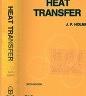 二手書R2YBb《Heat Transfer 6e》1986-Holman-00