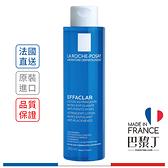 La Roche-Posay 理膚寶水 青春油脂特護爽膚水 / 青春控油調理化妝水(法國版) 200ml【巴黎丁】