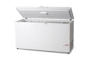 【丹麥VestFrost 】上掀式冷凍櫃 冰櫃 冷藏櫃【5尺2冰櫃】型號:HF-506
