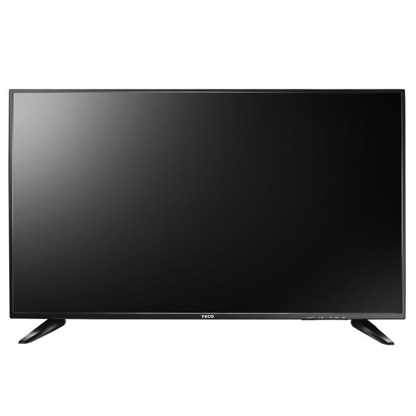 《促銷+送HDMI線》TECO東元 42吋TL42K1TRE Full HD低藍光液晶顯示器(無附贈數位電視接收器)